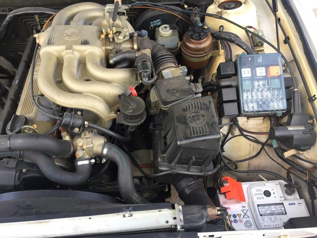 img_3486-1-engine-lc