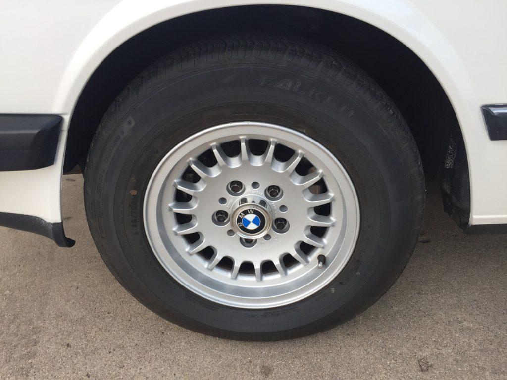 img_3492-lf-wheel