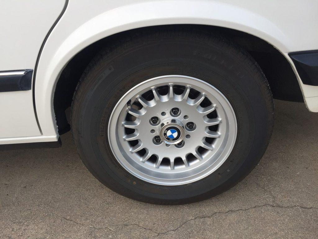 img_3493-lr-wheel