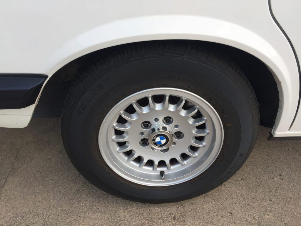img_3494-rr-wheel