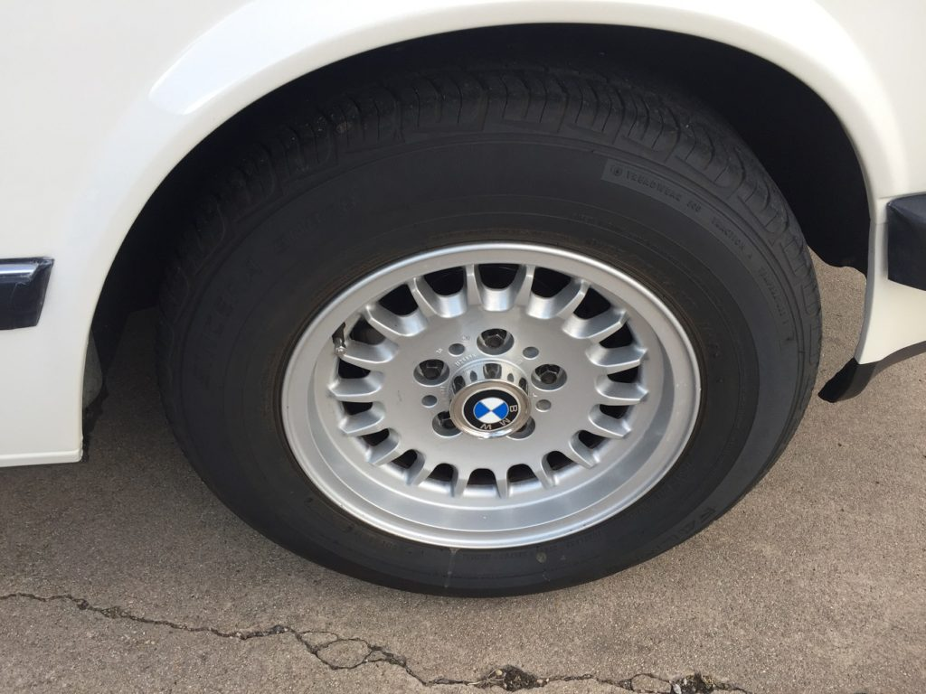 img_3495-rf-wheel