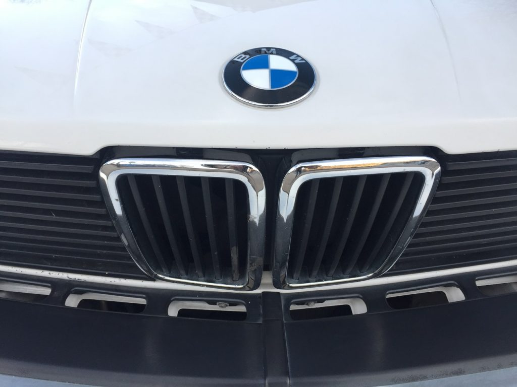 img_3498-grille