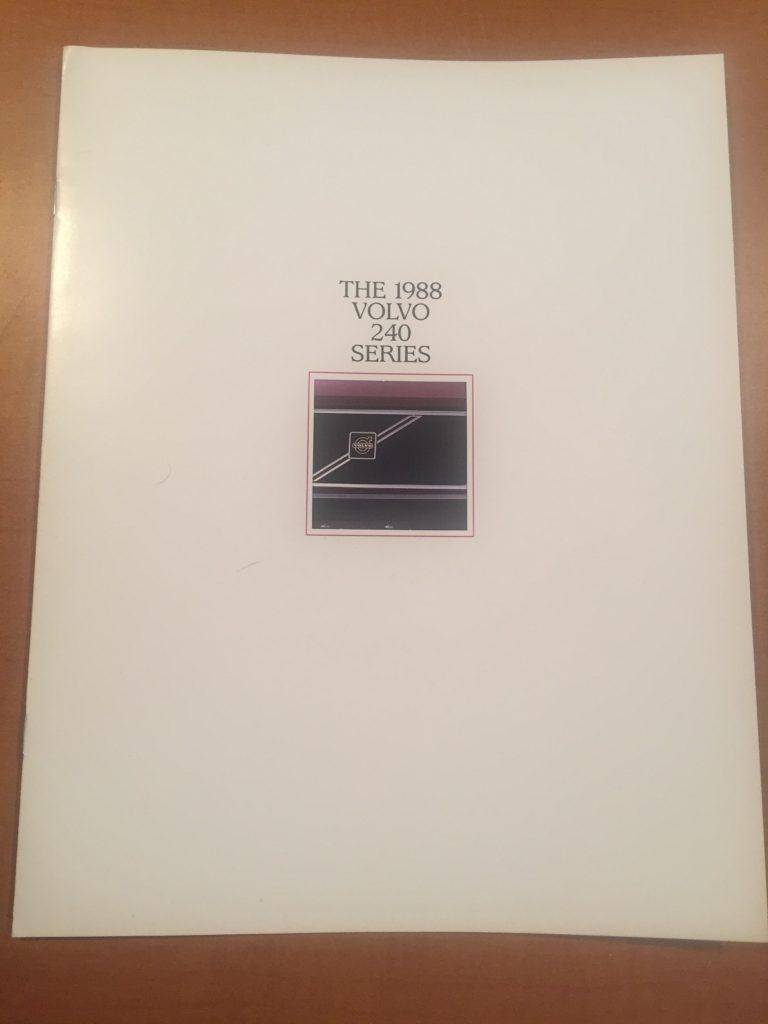 img_3622-sales-brochure