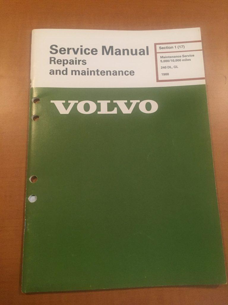 img_3624-service-man