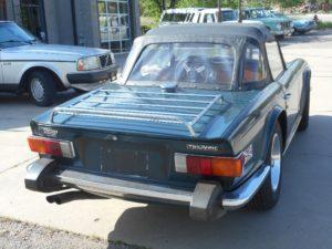 DSCN5065