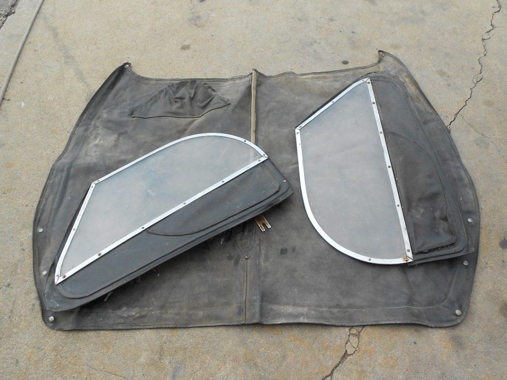 dscn2322-tonneau-side-curtains-in-good-shape