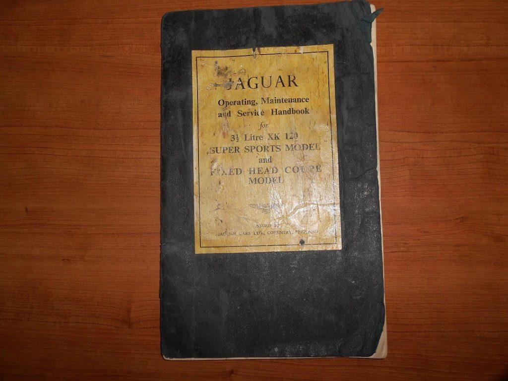 dscn2809-original-owners-manual