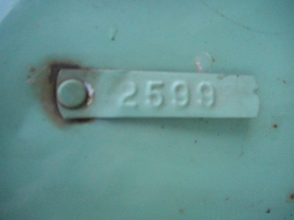 dscn4446-body-plate-left-firewall