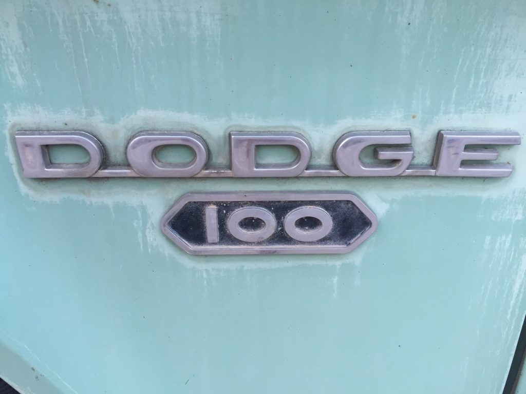 img_3171-side-badge