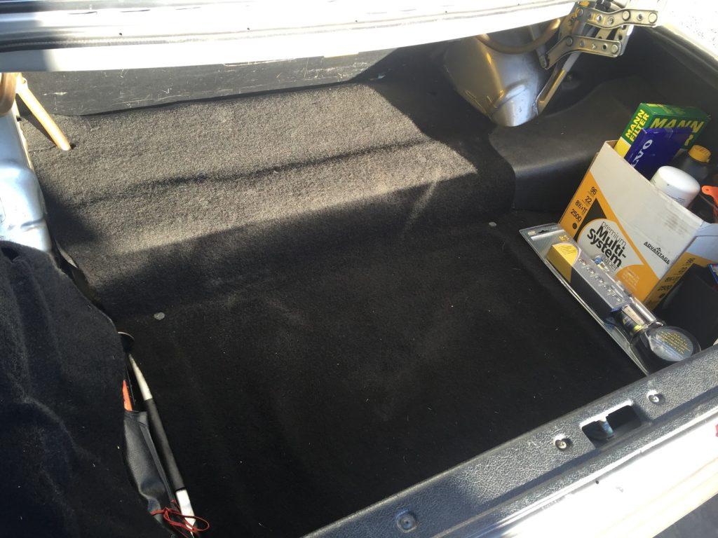 img_3261-trunk
